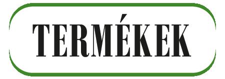 TERMEKEK_felirat_450x